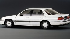 honda_accord_1987_images_1