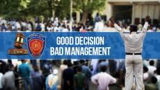 karachi-traffic-police