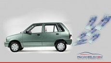 mehran-economy-feature-i