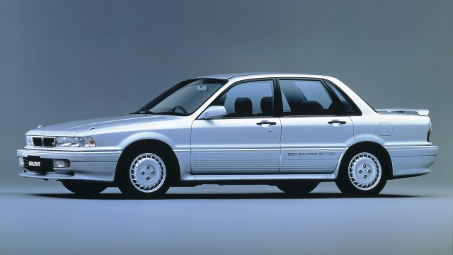mitsubishi_galant_1987_pictures_2_1600x1200