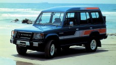 mitsubishi_pajero_1983_wallpapers_2