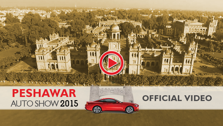 peshawar-auto-show-official-video
