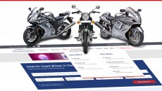 used-bikes-feature