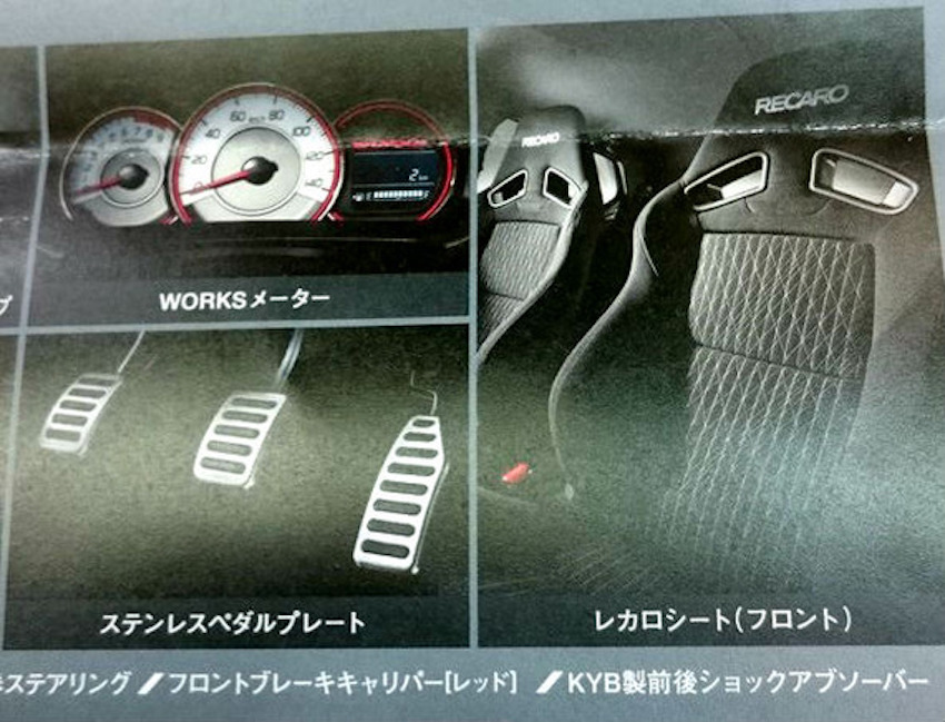 JDM-spec-Suzuki-Alto-Works-Brochure-(2)