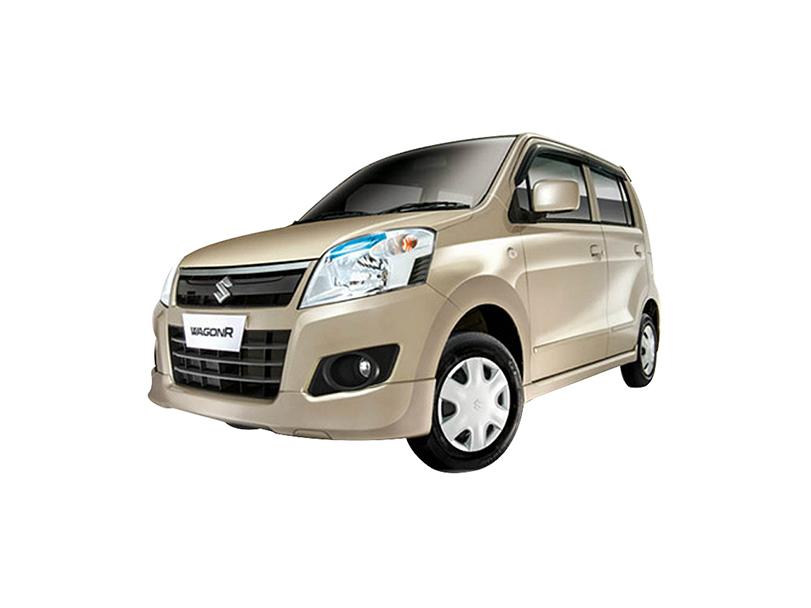 Suzuki-wagaoR_PKDM