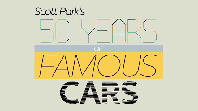 The-50-Most-Famous-Cars-From-The-Last-50-Years