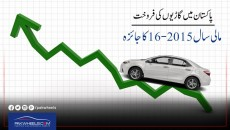 car-sales-fy2015-16-urdu