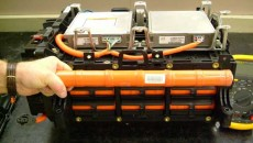 honda-insight-battery