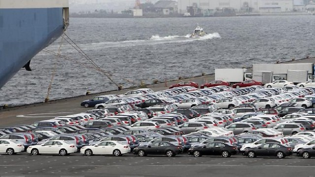 japan-cars-for-export