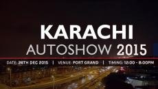 karachi-autoshow-2015