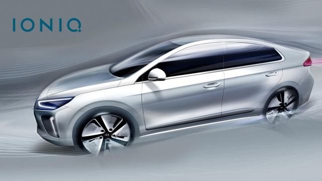 more-teaser-images-with-the-hyundai-ioniq-revealed_2