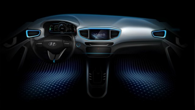 teaser-images-with-the-hyundai-ioniq-revealed_1