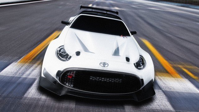 toyota-s-fr-racing-concept-003-1