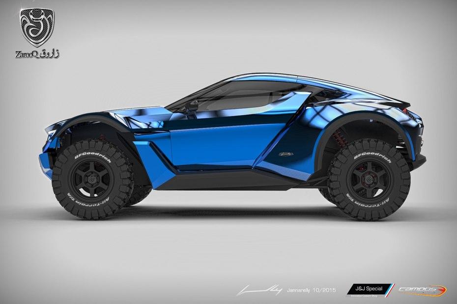Zarooq-sand-racer-12
