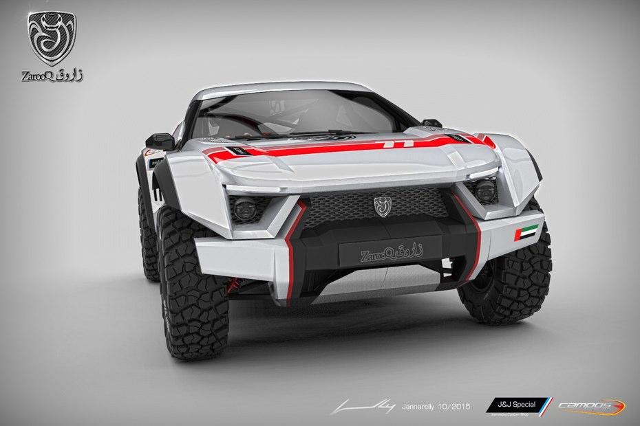 zarooq-sand-racer-6