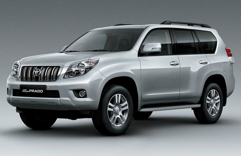 10-Toyota-Land-Cruiser-Prado