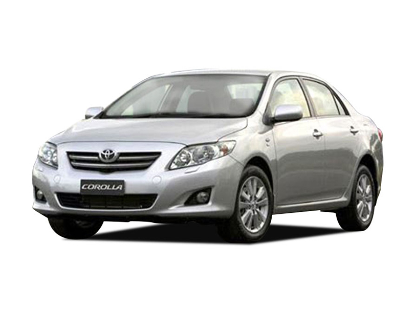 Looking For Used Sedans? Here Are Few Used Car Options In Pakistan From Last Decade! - PakWheels ...
