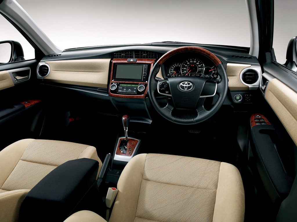 toyota corolla axio buyer s guide pakwheels blog