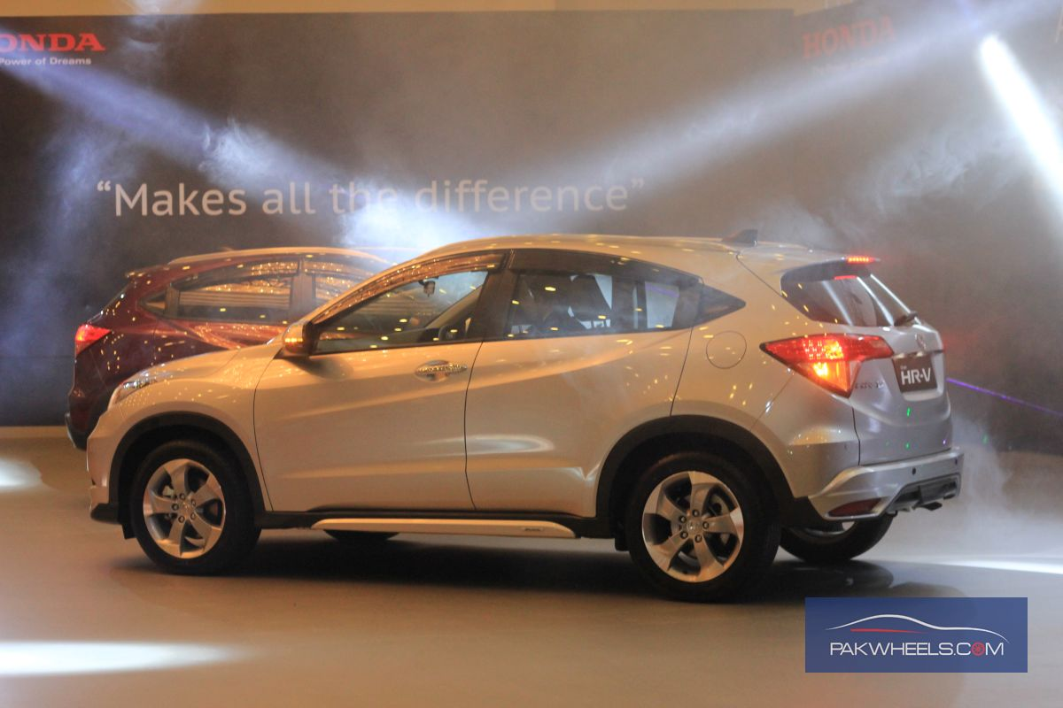 2016-honda-hrv-launch-(33)