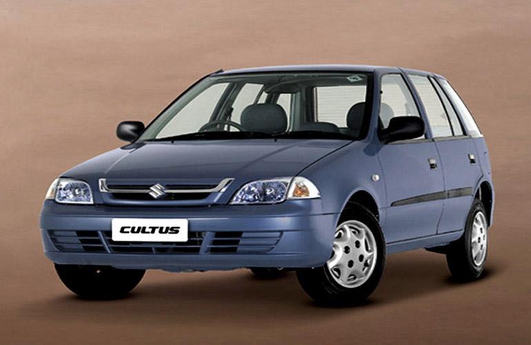 5-Suzuki-Cultus