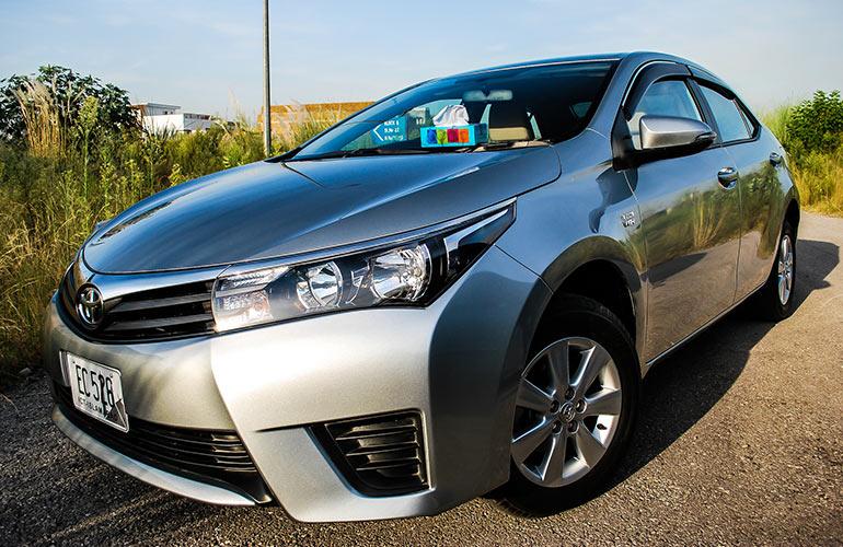6 Toyota-Corolla