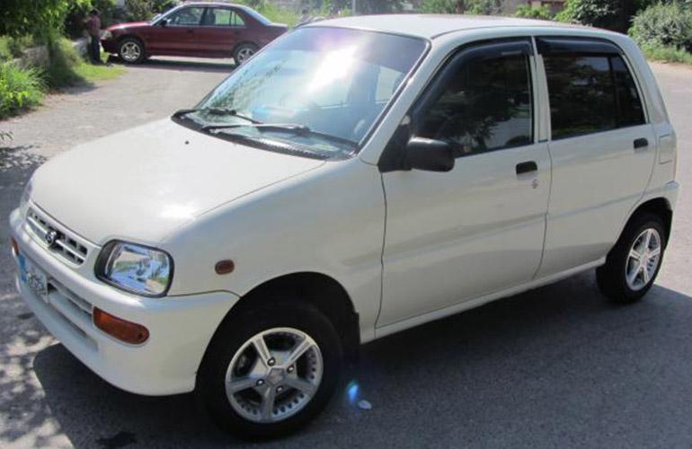 9-Daihatsu-Cuore