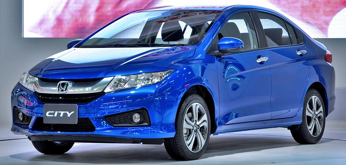 Honda_City_(sixth_generation)