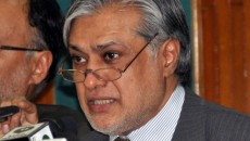 Ishaq-Dar