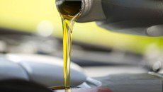 best-Engine-Oil-for-Cars