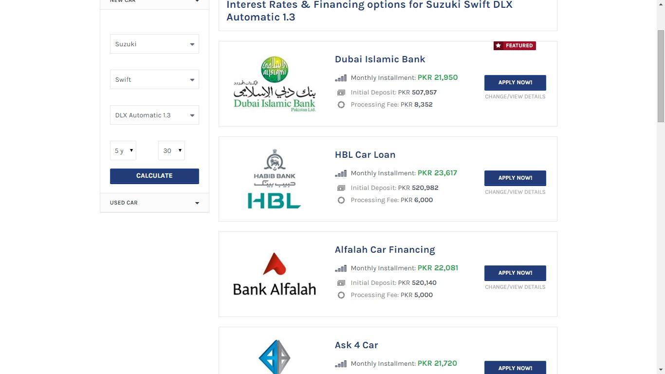 car-loan-(3)