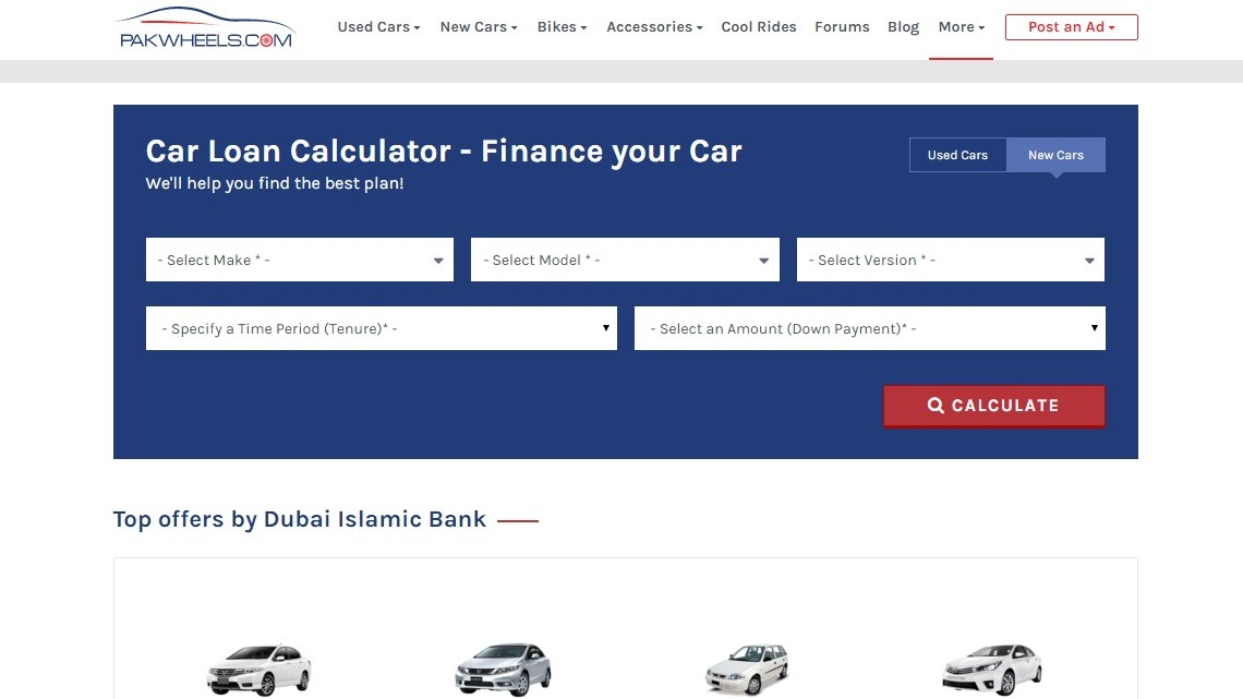 car-loan-feature