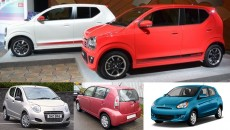 featured-hatchback-image