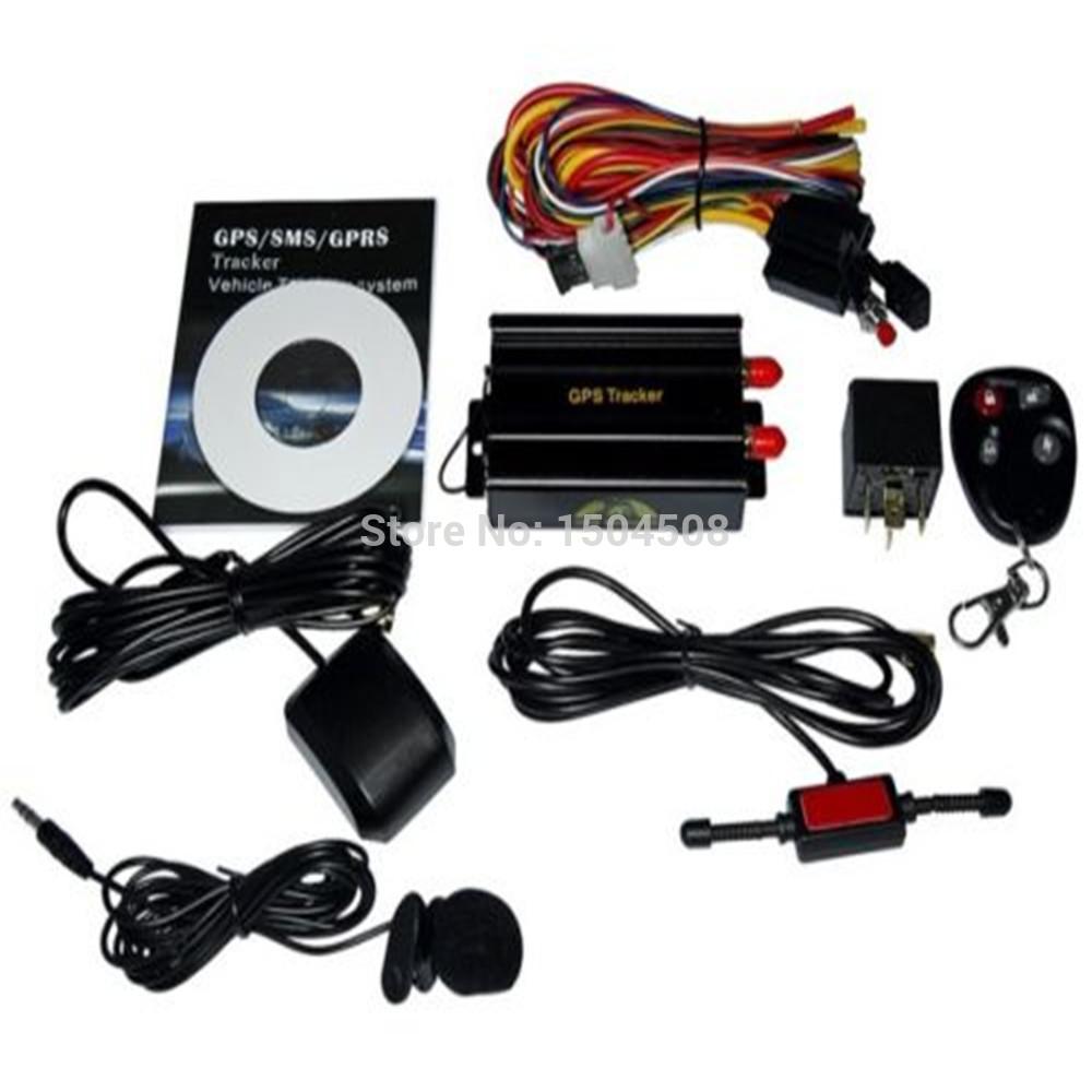 gsm-tracking-kit