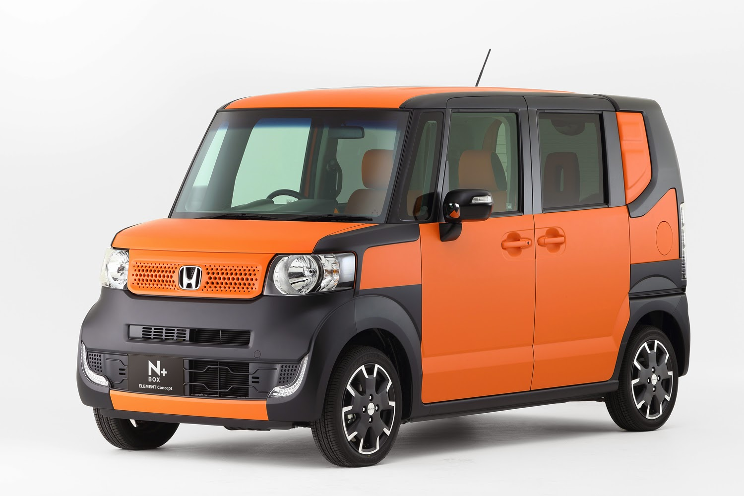 honda-n-box-element