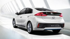 ioniq-a-leap-forward-for-hybrid-vehicles-3-1