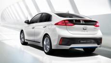 ioniq-a-leap-forward-for-hybrid-vehicles-3-1