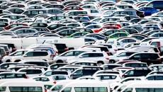 japan-car-import