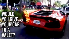 lamborghini-on-fire