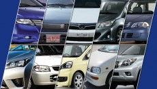 popular-cars-searches-on-Pakwheels-featured