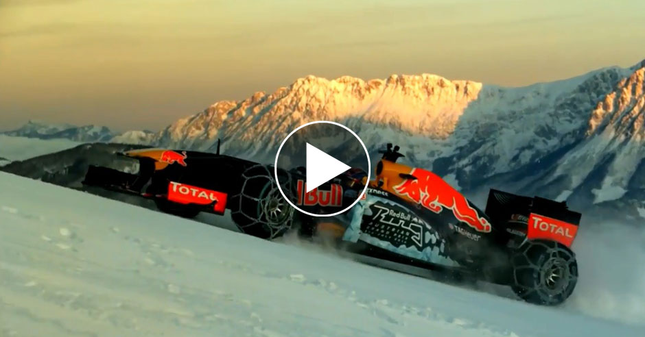redbull-ski-slope-play