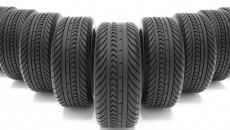 tires-5