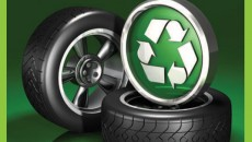 tires-selling-green