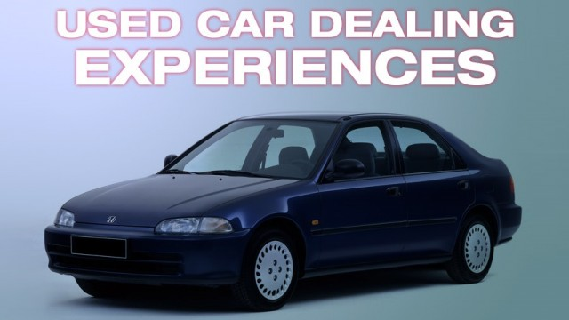 used_car_dealing_feat