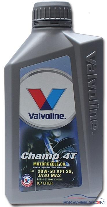 valvoline-champ-4T