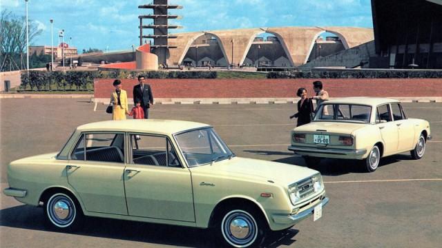 wallpapers_toyota_corona_1964_1_800x600