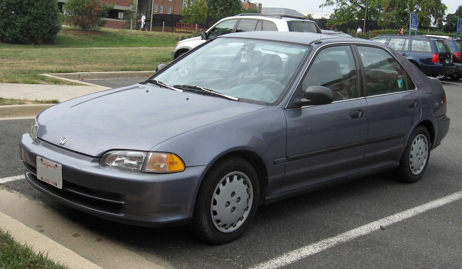1995-Honda-Civic
