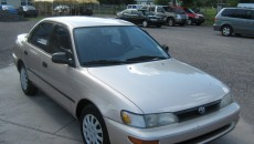 1995_Toyota_Corolla