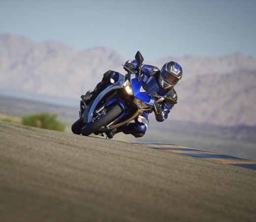 2015-Yamaha-R250-Feature