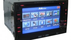 Car_DVD_Player