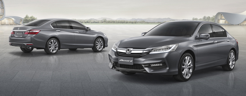 Honda-Accord-Facelift-Thailand-12